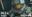 'Halo 4': análisis