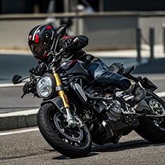 Foto 55 de 68 de la galería ducati-monster-1200-s-2020-color-negro en Motorpasion Moto