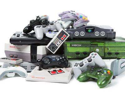 La salud de los gamers está en juego, según la OMS: pautas para no caer en el trastorno del videojuego