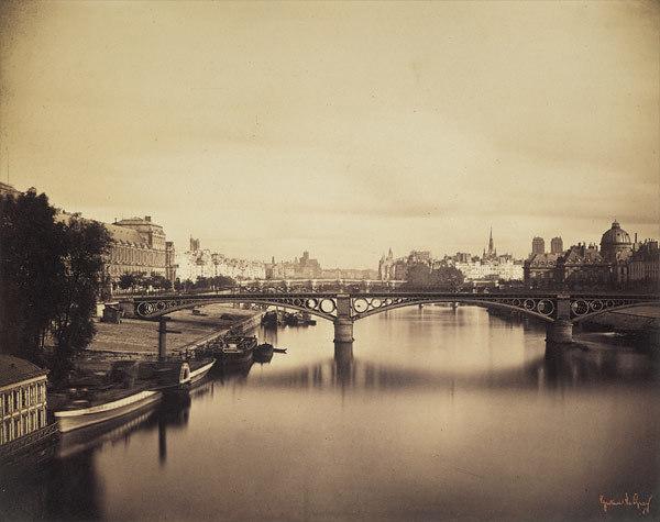 Foto de Gustave le Gray (1/5)
