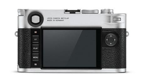 Leica M10 4