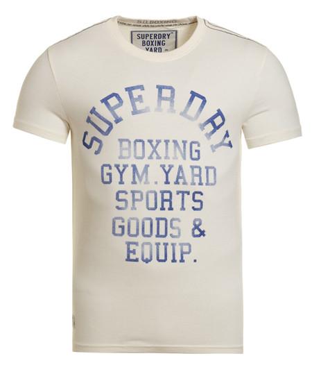 Superboxing