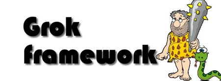 Grok: un framework muy bárbaro