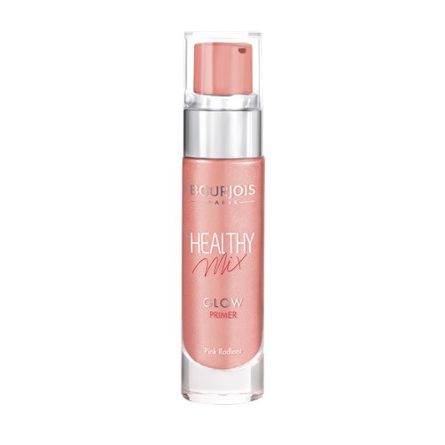 Healthy Mix Glow Primer 01 Rose Lumineux 1