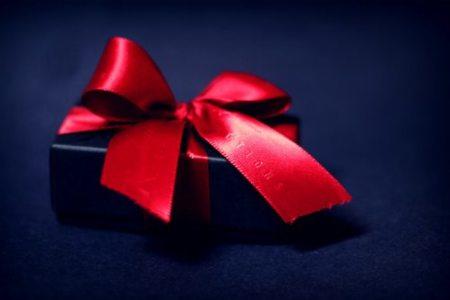 Regalos de Navidad 2009: por menos de 50 euros... para papá