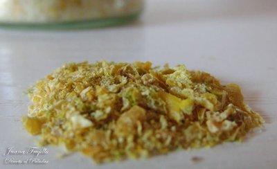Cómo hacer aromatizante de limón casero