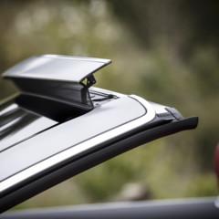 Foto 33 de 124 de la galería mercedes-clase-s-cabriolet-presentacion en Motorpasión