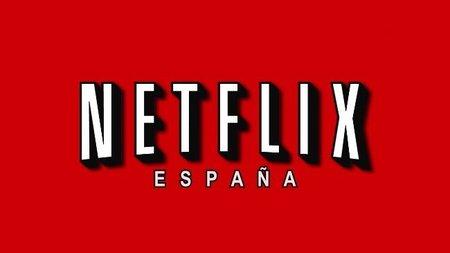 Bienvenido Mister Netflix: Carta abierta a Netflix España