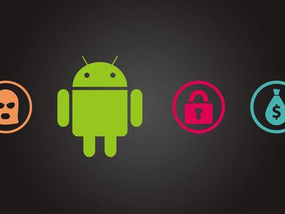 Una nueva amenaza para Android: pulsas play en un vídeo, pero en realidad estás dando permisos a una app maliciosa