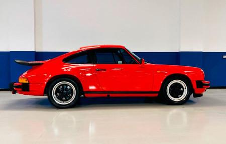 Estos 35 Porsche protagonizan la colección más completa de Porsche deportivos jamás vista y este verano sale a subasta