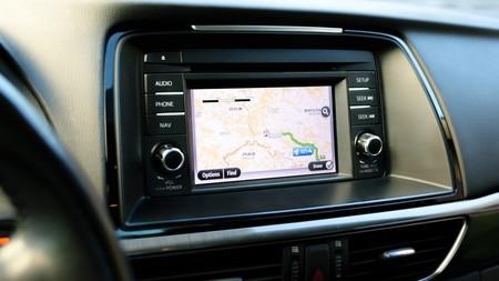 Navigation 1726067 960