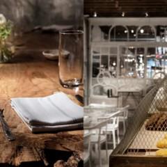 Foto 2 de 30 de la galería abc-kitchen en Trendencias Lifestyle
