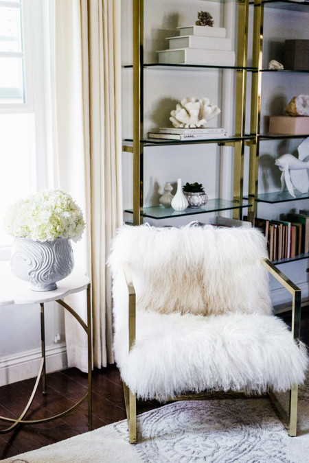 Chriselle Lim Home Decorating Reveal 1 6