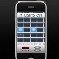 Gameloft desarrolla juegos para móviles con pantalla táctil