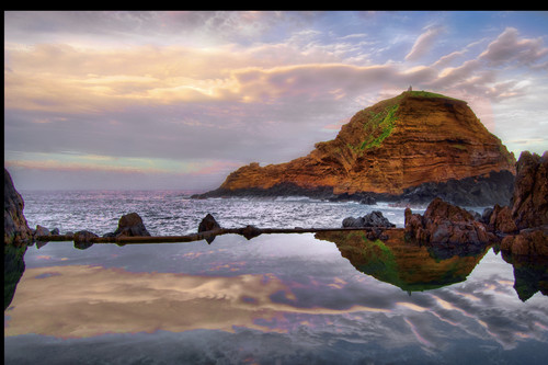 Compañeros de ruta: Madeira, Escocia, Alemania, Tailandia, Chile... para llenar el otoño de viajes
