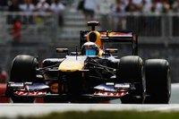 GP de Canadá 2011, libres 3 y clasificación