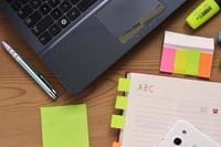 Cinco propósitos para ser más productivo en 2015 (que seguramente no cumplirás)