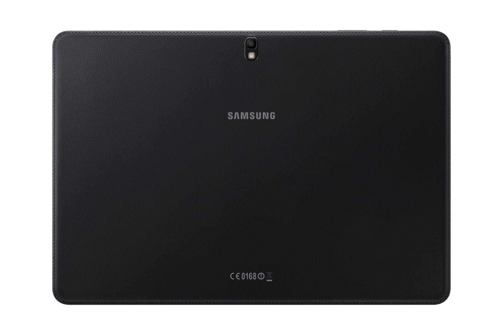 Foto de Samsung Galaxy TabPRO, imágenes oficiales (16/21)