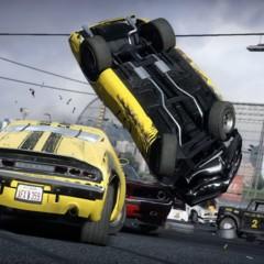 Foto 1 de 5 de la galería 150114-next-car-game en Vida Extra