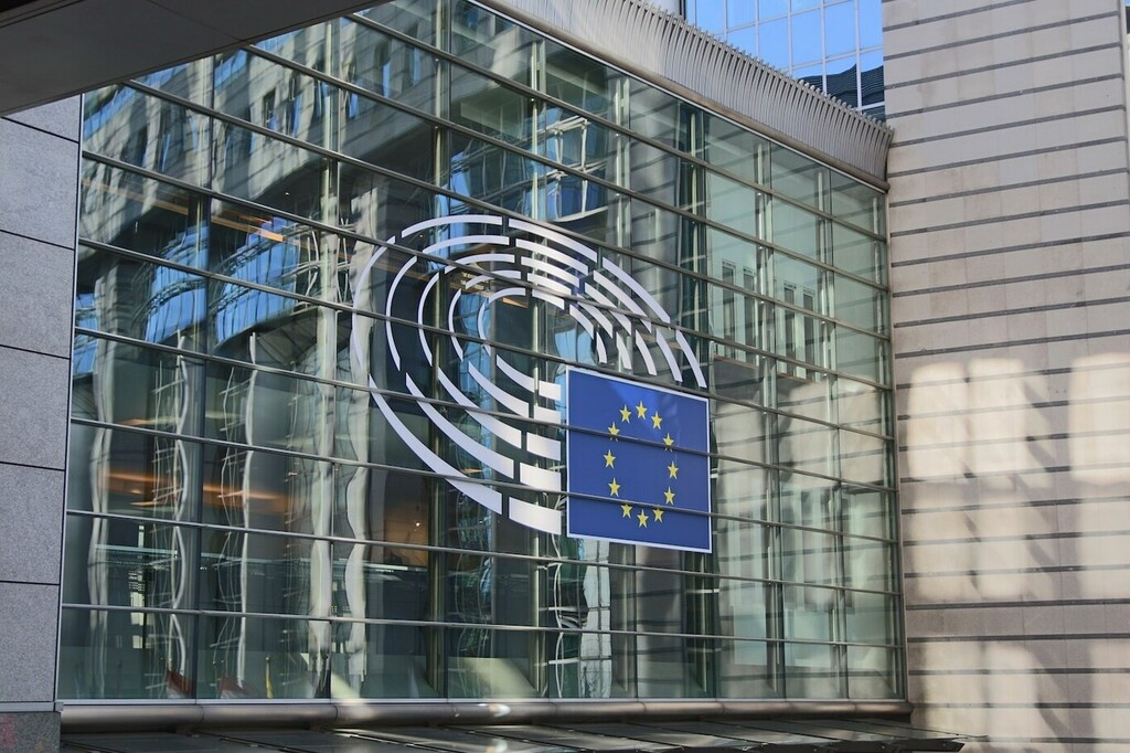 Varias instituciones europeas fueron objetivo de un ciberataque la semana pasada: de momento sin evidencia de datos comprometidos
