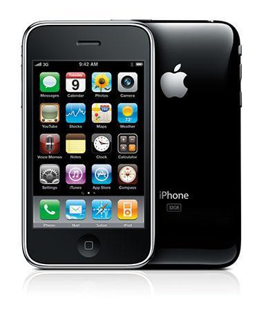 Apple podría lanzar no uno, sino dos nuevos iPhone este mismo año