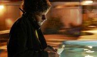 'La red social', la soledad del genio