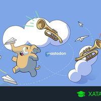 Cómo crear y configurar tu propia instancia de Mastodon