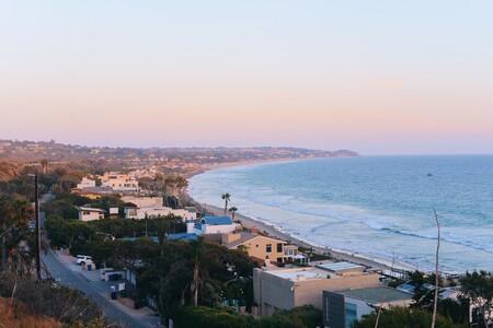 California ha encontrado al fin la forma de bajar el precio de la vivienda: el aumento del nivel del mar