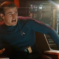 'Star Trek 4' ya está en marcha, ¡y vuelve Chris Hemsworth!