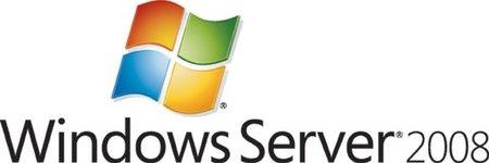 El coste del servidor en la pyme: el software (I)