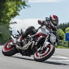 Foto 26 de 115 de la galería ducati-monster-821-en-accion-y-estudio en Motorpasion Moto