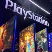No veremos la PS5 en el E3 2020: Sony confirma que no acudirá a la famosa feria de videojuegos por segundo año consecutivo [Actualizado]