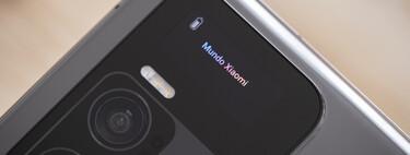 Acaba de filtrarse la cámara del nuevo Xiaomi Mi 12: un gigantesco sensor de 192MP y zoom analógico x5