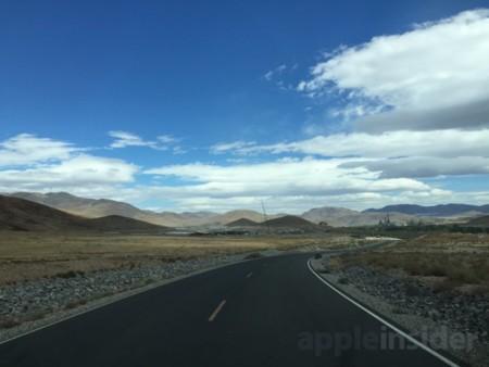 Proyecto Isabel: Apple quiere gastarse 50,7 millones de dólares para ampliar (de nuevo) su centro de datos de Nevada