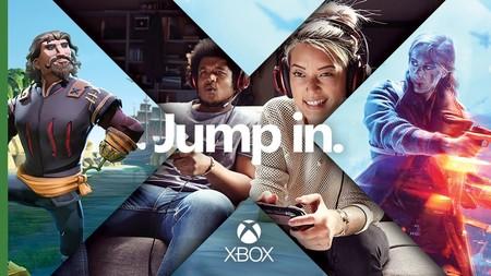 010818 Gamescom2018 01