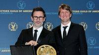 'The Artist' es la película mejor dirigida de 2011 según el gremio de directores de Hollywood