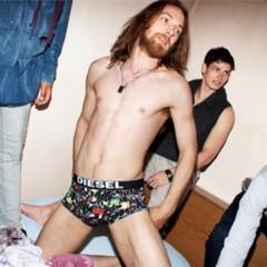 Foto 2 de 15 de la galería los-calzoncillos-de-diesel-intimate en Trendencias Hombre