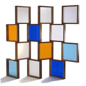 Pivot Screen de Mebel furniture