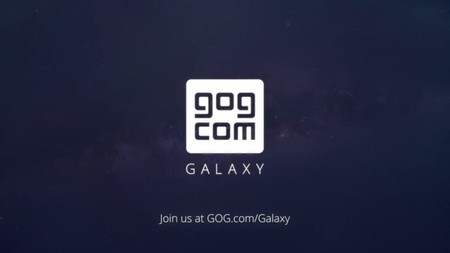 Ten cuidado, Steam: GOG Galaxy ya respira en tu nuca