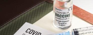 Nadie tiene por qué saber que estás vacunado: pasaportes sanitarios, listados de vacunación y sus riesgos para la privacidad