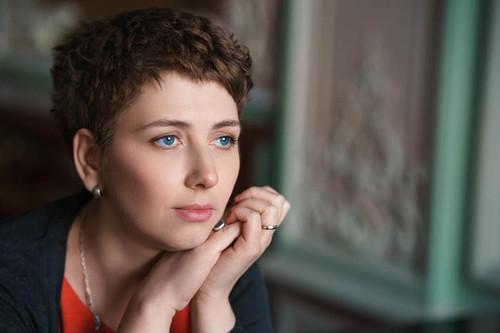 Anna Starobinets: el universo particular de ciencia ficción y terror de una de las escritoras más originales del momento