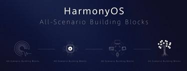 Qué es un microkernel y por qué Huawei lo usa en HarmonyOS (y Google en Fuchsia)
