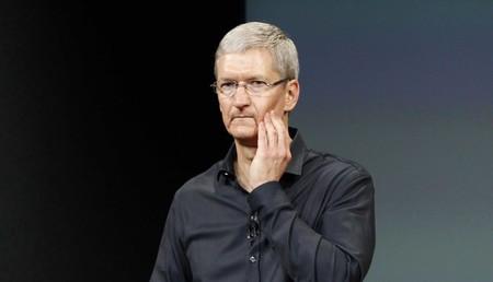 Apple muestra signos de recuperación, pero sigue vendiendo menos iPhone