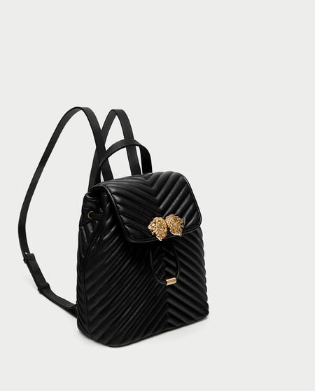 Bolso Zara 1
