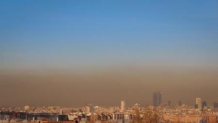 La comisión europea presenta los objetivos de emisiones para 2020