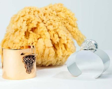brazaletes-medusa-ororosa-assad.jpg