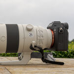 ¿Qué tenemos que configurar cuando compramos una cámara nueva?