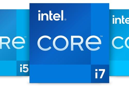 Intel Core de 11a generación están aquí: Tiger Lake y Iris Xe que prometen revolucionar los gráficos integrados en laptops
