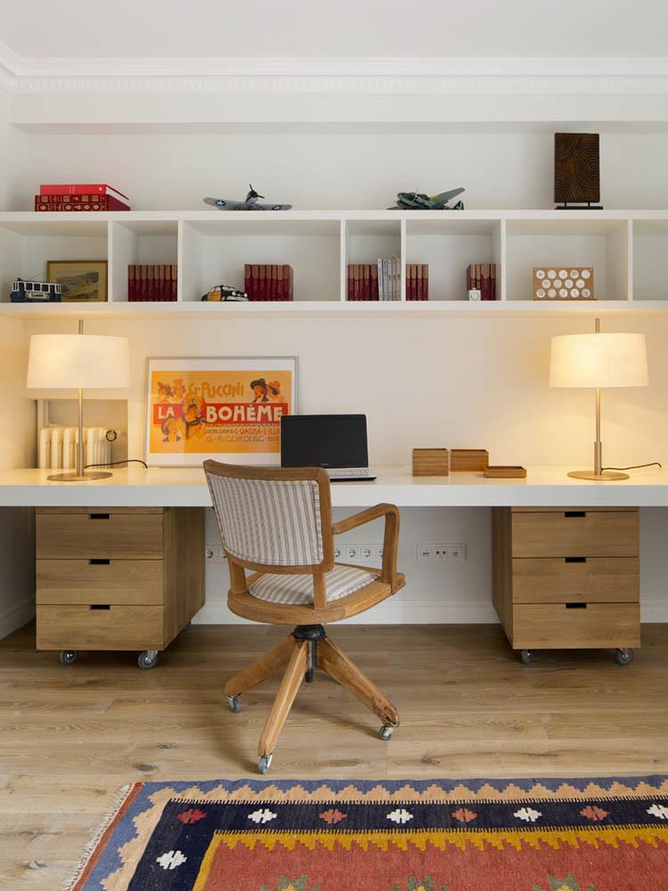Meritxell Ribe The Room Studio Despacho