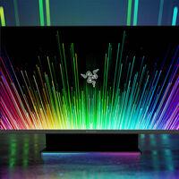 Razer Raptor 27: un monitor de menos de 1000€ con prestaciones interesantes para fotografía